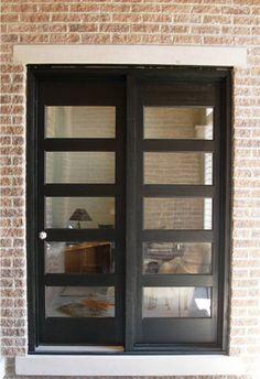 Modern Fiberglass Entry Doors modern contemporary front entry door-contemporary front fiberglass