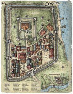 Daggerford_Map.jpg (1867×2400)