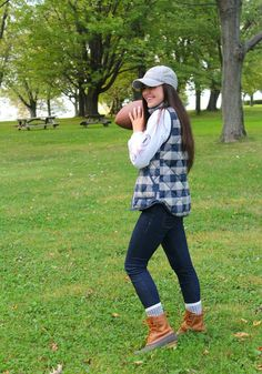 Belleoftheball45 || Bean Boots Preppy Outfits, Preppy Style, Cute Outfits, Fashion Outfits, My Style, Preppy Fall Outfits Southern Prep, Preppy Wardrobe, Prep Fashion, Girlie Style