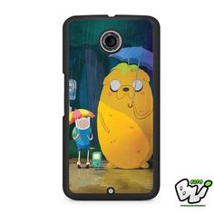 Jake And Finn Totoro iPhone 6 Plus Case Iphone 5c Cases, Iphone 6 Plus Case, Iphone Se, Make Your Own Case, Galaxy Note 4 Case, 6s Plus Case, 6 Case, Samsung Galaxy S5, Adventure Time