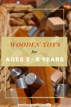 toy for teens Great wooden toys for toddler. These wooden activity toys are perfect for ages 2 - 5 years old. Unique Gifts For Kids, Unique Christmas Gifts, Christmas Gift Guide, Christmas Toys, Gifts For Teens, Creative Gifts, Best Educational Toys, Educational Toys For Toddlers, Toddler Gifts