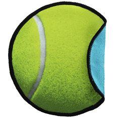 Smart Cloth Sport -Tennis