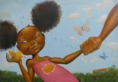 frank morrison art children - Google Search
