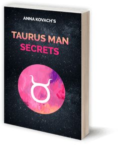 Taurus Man Secrets - Anna Kovach reveals how you can capture that hot Taurus man's heart and make him chase after you. Learn to read and fully understand the Taurus man you . Dating A Taurus Man, Taurus Man In Love, Libra Man, Aries Men, Leo Man, Sagittarius Facts, Gemini Zodiac, Zodiac Signs, Frases