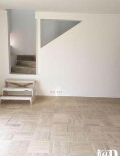 Appartement 3 pièces 52 m² à acheter Saint maur des fosses 94100 283 000 € – Logic-immo.com