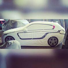 #bitelblack #supercar #supercars #auto #blacklist #automotive #motorsport #motorsports #carporn #carlifestyle #carinstagram #amazing_cars #cargramm #dreamcar #carswithoutlimits #carsofinstagram#covercar #covermobil #carcover #billionaireboysclub #billionaire #otomotif #jakarta #carspotters #bmw #x1 #bmwx1 #bmwx1club #bimmer #carcovers.