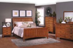 pier wall bedroom furniture - interior design ideas for bedrooms