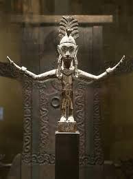 Nias Art museum - Google zoeken
