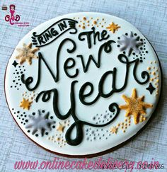 It's time to celebration happy New year 2017 with online cake delivery #online #cake #delivery  #newyear2017eventsindc #happynewyearcakegames #cakeofhappynewyear #happynewyearcakegames #cakeofhappynewyear #happynewyearwithcake #cakehappynewyear2014 #happynewyearwithcake #cakehappynewyear2017 #newyearcakes  https://goo.gl/PociP9