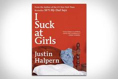This book sounds like me