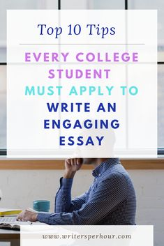 Are you looking for the best way to write engaging essays that get noticed? Do you want to write top-notch articles that your instructors and examiners will love? I'm guessing you answered yes! This article is for YOU! Essay Tips, Essay Writing Tips, Start Writing, Writing Skills, Rhetorical Question, Sentence Structure, College Essay, Interesting Topics, Core Values