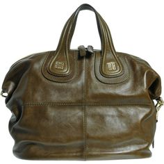 eaddcd842dc3 13 Best Givenchy Collection images