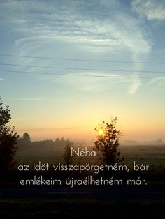 #punnany Celestial, Sunset, Quotes, Photography, Outdoor, Quotations, Outdoors, Photograph, Fotografie