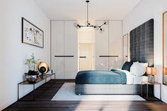 Крупнейший интернет-магазин дизайнерской мебели, декора и освещения, а также…