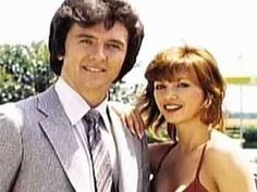 1978 Dallas Theme Song. One of my parents' faves. We had to be COMPLETELY silent, or else go away while this was on!