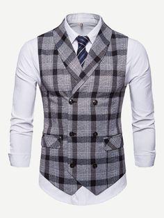 , iHENGH Mode Mens Veste /à Capuche Solide Veste Manteau Cardigan /à Manches Longues Outwear Blouse