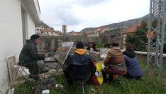 Montenegro, Kanken Backpack, Backpacks, Bags, Handbags, Backpack, Backpacker, Bag, Backpacking