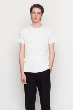 Form & Thread | Excellent Menswear Essentials