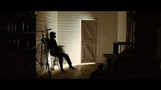 The Assassination of Jesse James by the Coward Robert Ford Assassination Of Jesse James, Cinematography, Ford, Cinema