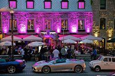 Quebec City Restaurants | ... Resto-Bar Vinotheque, Quebec City - Restaurant Reviews - TripAdvisor