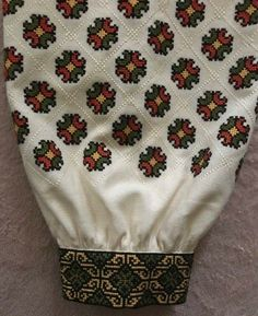 Folk Costume, Costumes, Cross Stitch Geometric, Christmas Sweaters, Embroidery, Crochet, Womens Fashion, Shirts, Outfits