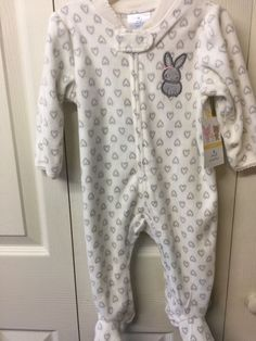 6986b3e18 62 Best Easter clothing idea on my ebay images in 2019
