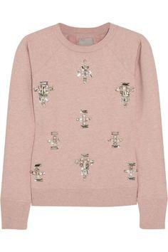 jersey, sweatshirt, otoño, fall, moda, fashion, DIY, ideas www.PiensaenChic.com