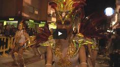 El carnaval de l