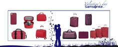 Op reis met betrouwbare koffers - Eropuit