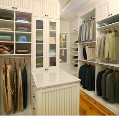 biggest closets - Google Search