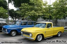 Lucas Rocha uploaded this image to 'Blog-01'.  See the album on Photobucket.