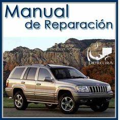 manual de taller y reparaci n suzuki grand vitara manuales de rh pinterest com Jeep Vitara Monister Suzuki Vitara