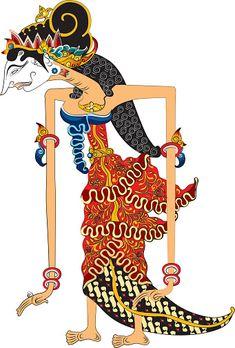Couple Lockscreen, Girl Illustration Art, Shadow Puppets, Korean Aesthetic, Free Vector Art, Art Drawings Sketches, Sri Rama, Aesthetic Wallpapers, Main Character