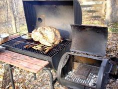 How to Cook Jamaican Jerk Turkey: 17 Steps (with Pictures) Jerk Turkey, Cooking, Wood, Sticks, Thanksgiving, Meat, Pictures, Manualidades, Kitchen