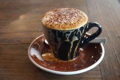 더티카푸치노 @가로수길 겟썸커피  #카푸치노 #더티카푸치노 #더티 #더티커피 #커피 #카페 #그럼에도아메리카노 #대한민국 #겟썸커피 #coffee #cafe #getsomecoffee #capuccino #dirtycapuccino #dirty #coffee #cafe #korea #seoul #foodie #food #foodporn