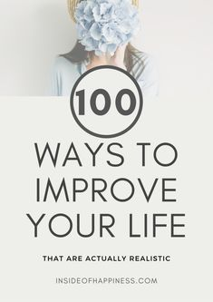 Personal Development Plan Ideas, Self Development, Just For Today Quotes, Life Skills, Life Lessons, Life Tips, How To Better Yourself, Improve Yourself, How To Get Motivated