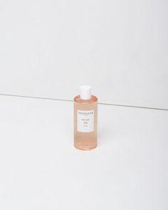 ginger flower body wash / sachajuan