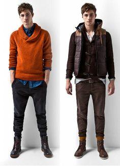 tumblr mr21kuSgKP1so6mpio1 500.jpg (500×691) Best Mens Fashion, Boy  Fashion, Fashion d681afc3ec79