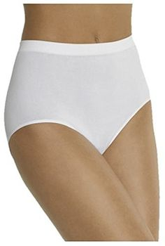 NWT Royal shorts w//silver foil waist vfront Gripper elasticleg Dance Gym Dallas