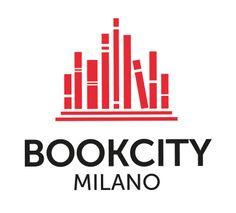 Recito quindi so(g)no | BOOKCITY MILANO