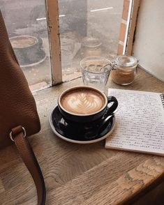 * Some people want to get married abroad, it seems . - The Scribbled Stories - Vegan Coffee Is Life, I Love Coffee, Coffee Break, My Coffee, Morning Coffee, Coffee Lovers, Frappuccino, Frappe, Coffee Photos