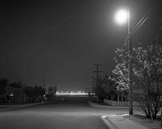 Stephen Tourlentes Avenal, CA State Prison Prison, Contemporary Art, Sidewalk, Walkway, Modern Art, Walkways, Contemporary Artwork