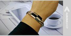 Bangles, Bracelets, Unique Jewelry, Elegant, Shopping, Fashion, Charm Bracelets, Charm Bracelets, Classy
