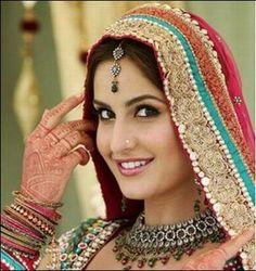 Indian Bride !!!!