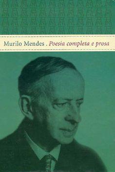 Na GeralVisualização da imagemVisualização da imagem Foto anterior1 de 3Próxima foto Rubens Pontes fala sobre o poeta Murilo Mendes e evoca outro mineiro, Alphonsus de Guimarães