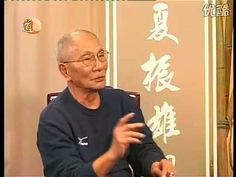 Yip Chun Wing Chun Wooden Dummy Full Tutorial 叶准木人桩全集