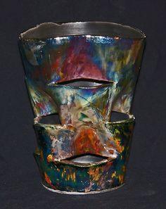 Outlaw-pottery-raku-planter-396x500