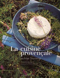 Press and publications Le Mas Tourteron