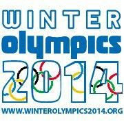 2014 Winter Olympics, I have always wanted to go to the  Olympics.