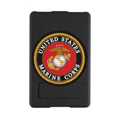 USMC Kindle Case